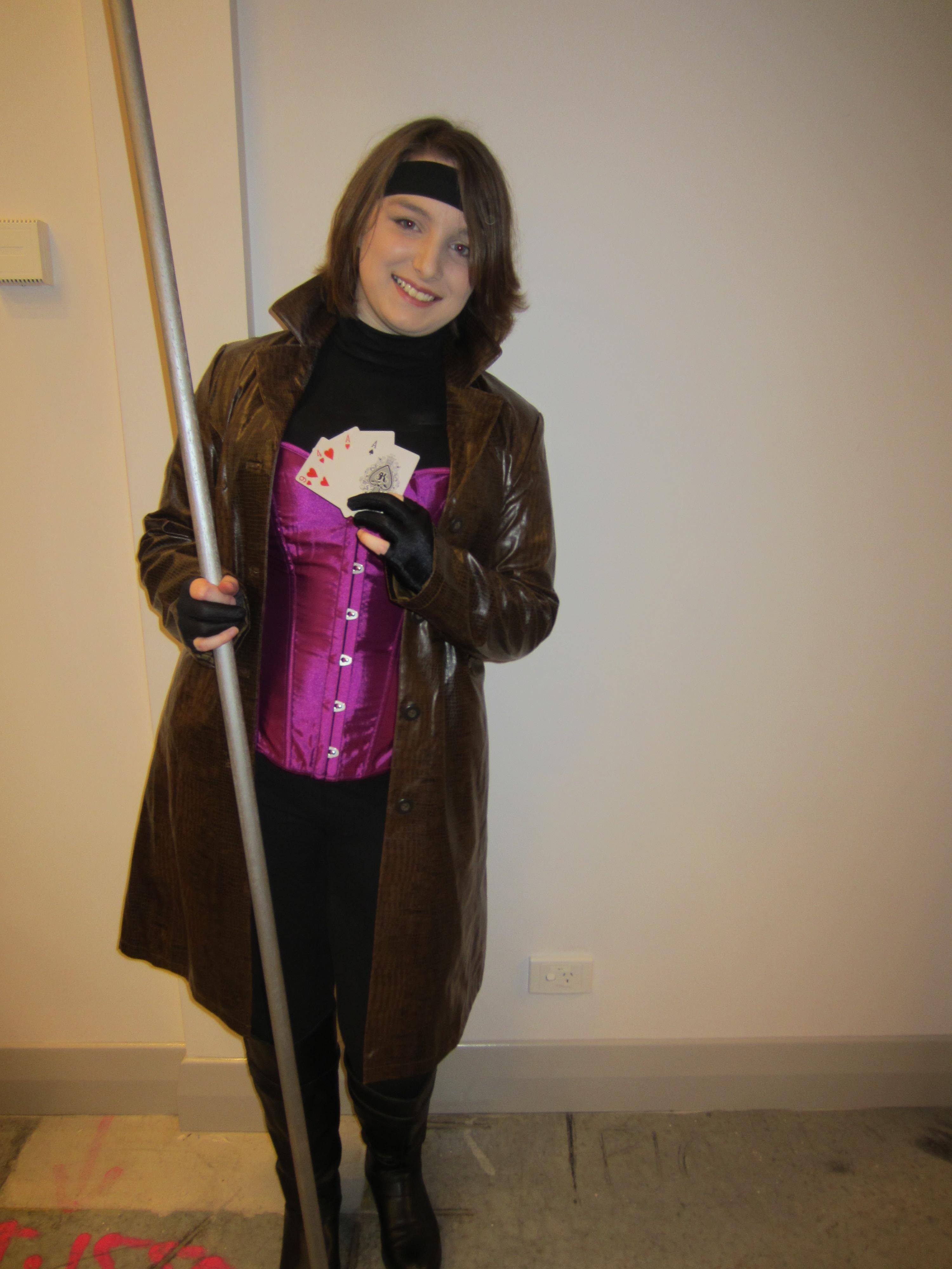 ... Susan Storm Invisible ...  sc 1 st  rantings of the ninja robot - WordPress.com & cosplay | rantings of the ninja robot